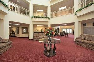 Photo 3 - Copperfield Estates, 16820 WEST ROAD, Houston, TX 77095