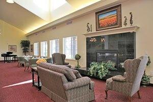 Photo 5 - Copperfield Estates, 16820 WEST ROAD, Houston, TX 77095