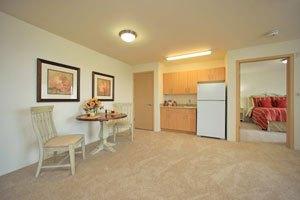 Photo 7 - Copperfield Estates, 16820 WEST ROAD, Houston, TX 77095