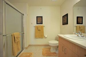 Photo 9 - Copperfield Estates, 16820 WEST ROAD, Houston, TX 77095