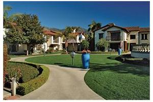 2550 Treasure Drive - Santa Barbara, CA 93105