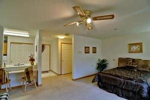 Photo 11 - VINEYARD PLACE, 4017 SE VINEYARD ROAD, Milwaukie, OR 97267
