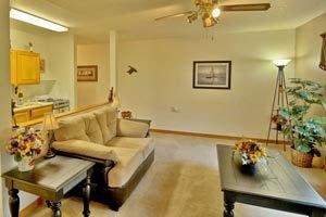 Photo 12 - VINEYARD PLACE, 4017 SE VINEYARD ROAD, Milwaukie, OR 97267