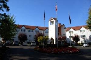 Photo 3 - VINEYARD PLACE, 4017 SE VINEYARD ROAD, Milwaukie, OR 97267