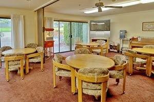 Photo 8 - VINEYARD PLACE, 4017 SE VINEYARD ROAD, Milwaukie, OR 97267