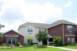 2835 Shadowbriar Drive - Houston, TX 77077