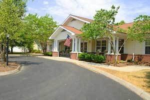 734 Emory Valley Road - Oak Ridge, TN 37830