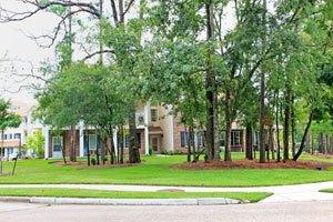 Photo 15 - Cypress Woods, 2755 CHESTNUT RIDGE ROAD, Kingwood, TX 77339