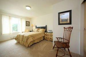 Photo 8 - Cypress Woods, 2755 CHESTNUT RIDGE ROAD, Kingwood, TX 77339