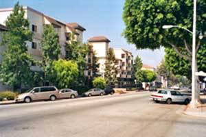 13250 E. Philadelphia Street - Whittier, CA 90601