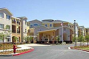 900 East Stanley Blvd - Livermore, CA 94550
