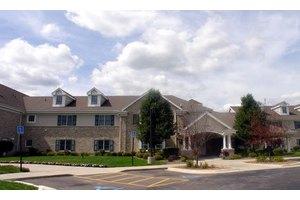 380 Forsgate Drive - Monroe Township, NJ 08831