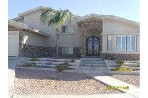 25851 N Central Ave - Phoenix, AZ 85085