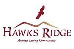 Photo 4 - Hawks Ridge, 1795 8th St, Hood River, OR 97031