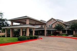Photo 1 - Cottonwood Estates, 1940 W Spring Creek Parkway, Plano, TX 75023