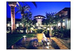 Photo 1 - La Vida Real, 11588 Via Rancho San Diego, El Cajon, CA 92019