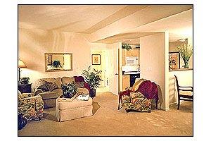 Photo 5 - La Vida Real, 11588 Via Rancho San Diego, El Cajon, CA 92019
