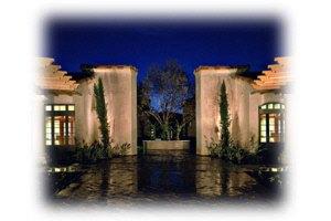 Photo 9 - La Vida Real, 11588 Via Rancho San Diego, El Cajon, CA 92019
