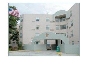 3333 University Blvd. - Jacksonville, FL 32277