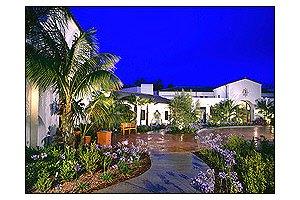 5486 Calle Real - Santa Barbara, CA 93111