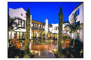 Photo 2 - Maravilla, 5486 Calle Real, Santa Barbara, CA 93111
