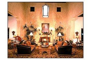 Photo 3 - Maravilla, 5486 Calle Real, Santa Barbara, CA 93111