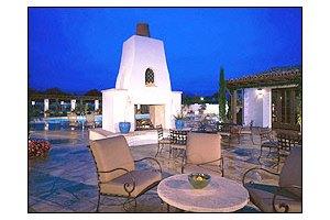 Photo 5 - Maravilla, 5486 Calle Real, Santa Barbara, CA 93111