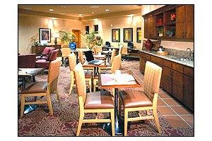 Photo 6 - Maravilla, 5486 Calle Real, Santa Barbara, CA 93111
