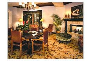 Photo 7 - Maravilla, 5486 Calle Real, Santa Barbara, CA 93111