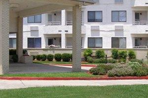 3601 Behrman Place - New Orleans, LA 70114