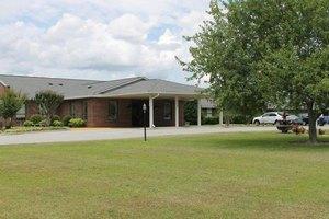 2041 NC Highway 210 - Lillington, NC 27546