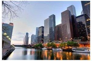55 E. Pearson St. - Chicago, IL 60611