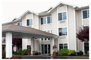 3615 South 23rd Street - Tacoma, WA 98405