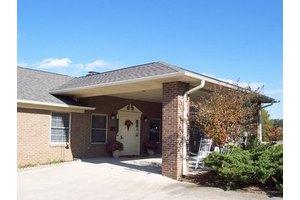 234 Northdale Ave - Kannapolis, NC 28081