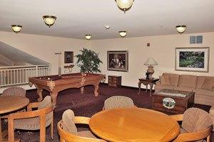 Photo 12 - Grasslands Estates, 10665 W. 13TH STREET N., Wichita, KS 67212