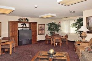 Photo 13 - Grasslands Estates, 10665 W. 13TH STREET N., Wichita, KS 67212
