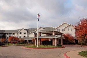 Photo 15 - Grasslands Estates, 10665 W. 13TH STREET N., Wichita, KS 67212