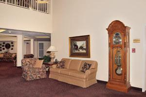Photo 3 - Grasslands Estates, 10665 W. 13TH STREET N., Wichita, KS 67212