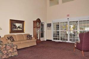 Photo 4 - Grasslands Estates, 10665 W. 13TH STREET N., Wichita, KS 67212