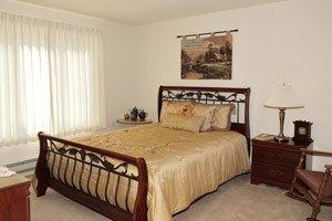 Photo 6 - Grasslands Estates, 10665 W. 13TH STREET N., Wichita, KS 67212