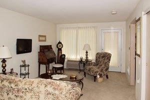 Photo 7 - Grasslands Estates, 10665 W. 13TH STREET N., Wichita, KS 67212