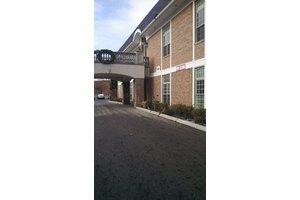 1630 NW Professional Plz - Upper Arlington, OH 43220