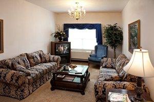 1195 Pineview Street - Randleman, NC 27317
