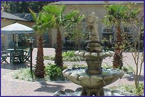 2401 Kissimmee Park Rd - St. Cloud, FL 34769