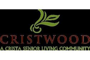 19303 Fremont Ave N - Shoreline, WA 98133