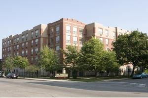 335 N Menard Ave - Chicago, IL 60644