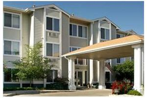 2780 Vickers Drive - Colorado Springs, CO 80918