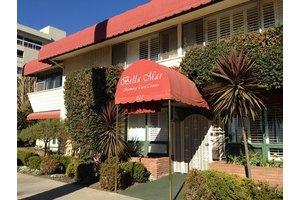 825 Ocean Ave - Santa Monica, CA 90403