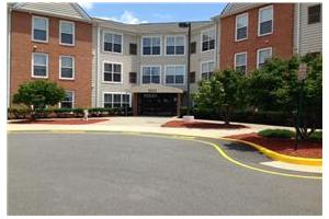 Photo 1 - Enoch George Manor, 10231 Brittany Commons Blvd, Spotsylvania, VA 22553