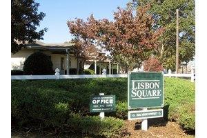 312B Lisbon Street - Clinton, NC 28328